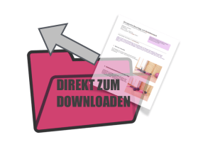 DOWNLOAD ZEICHEN