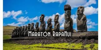 maraton rapanui