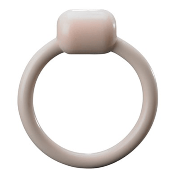 Milex Pessary Flexible Incontinence Ring