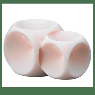 Milex Pessary Tandem Cube