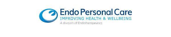Endo Personal Care Logo