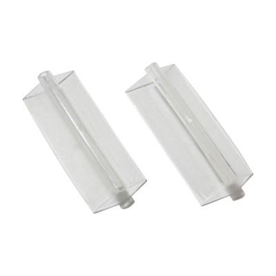 Wellbox roll 3 flap