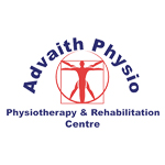 Advaith Physio