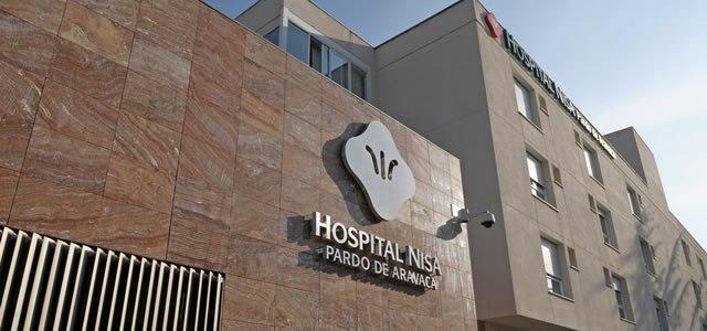 Hospital_Nisa_Pardo_de_Aravaca