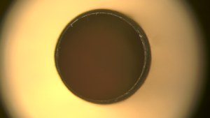 image - fiber - polerowanie