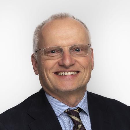Ivan Srejber - Group CEO   Australia & New Zealand, Managing Director Endotherapeutics Pty Ltd