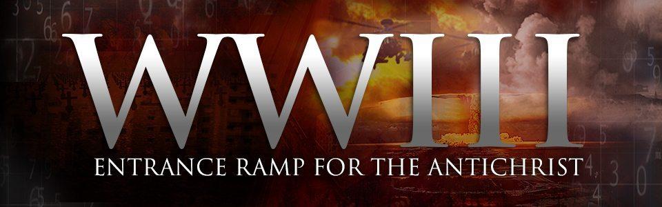 world war 3 ww3