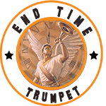 End Time Trumpet