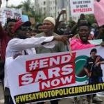 AFTER ENDSARS PROTEST WHAT NEXT?