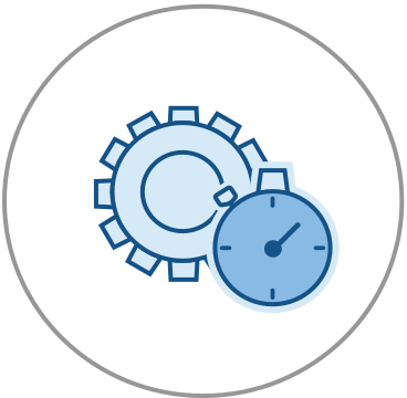 automate data synchronization