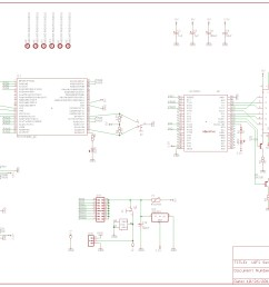 servo motor control circuit as well servo motor control schematic also [ 1434 x 983 Pixel ]