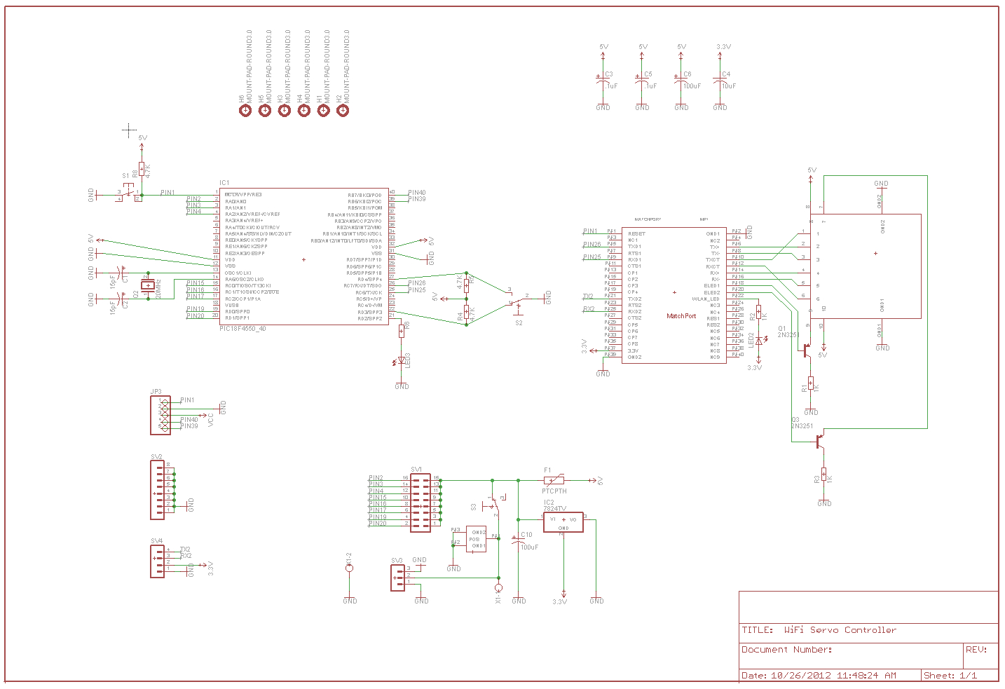 hight resolution of servo motor control circuit as well servo motor control schematic also