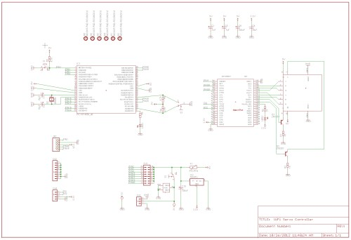 small resolution of servo motor control circuit as well servo motor control schematic also