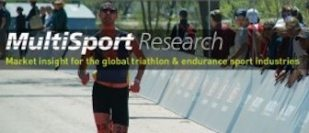 Multisport Research