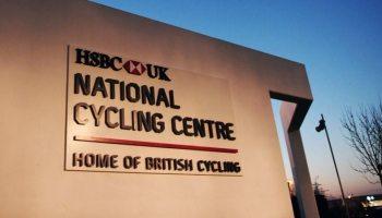 British Cycling's HSBC UK | National Marathon Championships