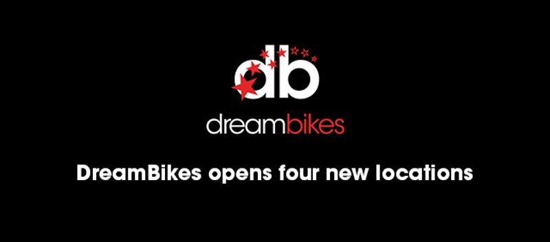 Dreambikes Non Profit Providing Hands On Job Training