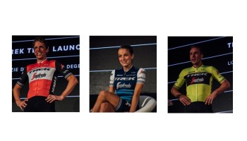 Trek-Segafredo unveils women s team roster ahead of Santos Tour Down ... 8cec5a9ca