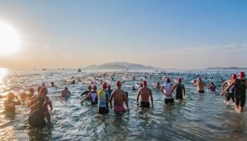 IPP Group Challenge Vietnam is 'rising sports destination in