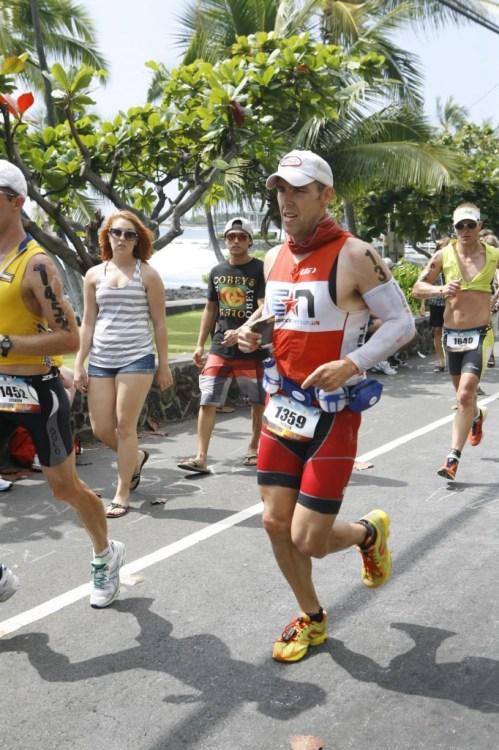 IMKona_2012_Run_1