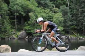 teri-bike