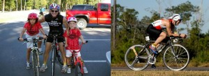 David Wonn - Ironman® Wisconsin - Team Endurance Nation