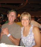 Sue Chapman - Ironman® Wisconsin - Team Endurance Nation
