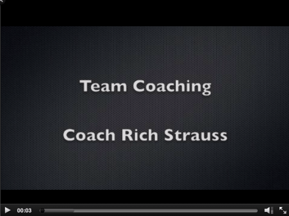 Team_Coaching_Placeholder
