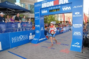JeffLeslie_IMTX_Finish