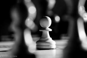 3-year-plan-chess