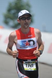 Matt Aaronson