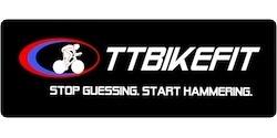 TT Bike Fit