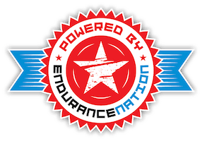 Powered by Endurance Nation