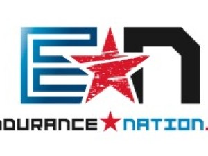 Peter Carroll - Team Endurance Nation