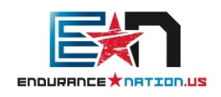 Endurance Nation Logo
