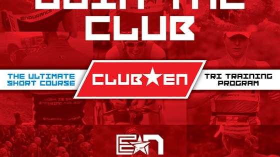 Join Club EN Card