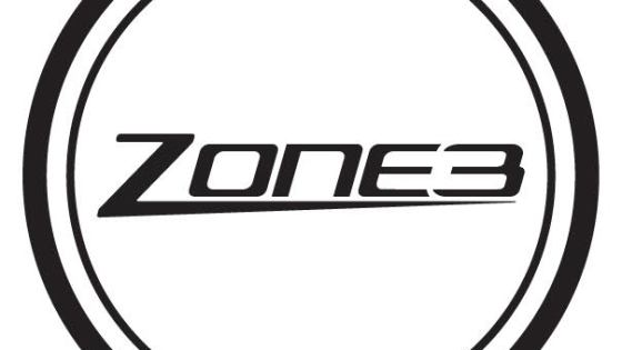 Zone 3 Wetsuits