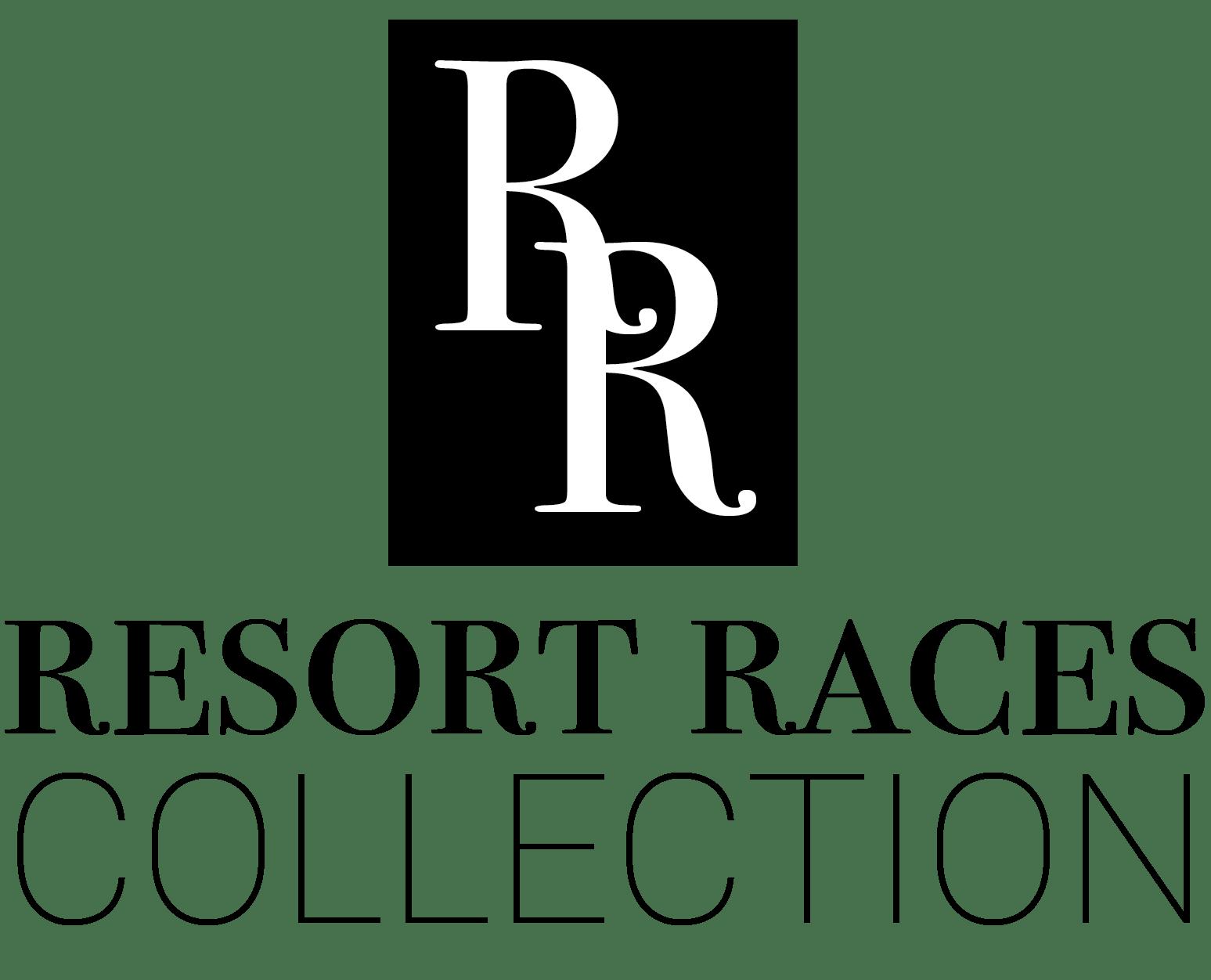 vineyard vines® Joins Resort Races Collection as Series