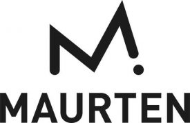 Maurten Launches First Energy Gel for Endurance Athletes