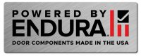 Endura French Doors & Endura French Doors Ergonomic French ...