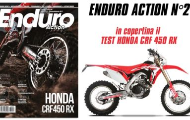 EnduroAction n2