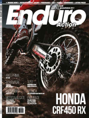 EnduroAction n°2