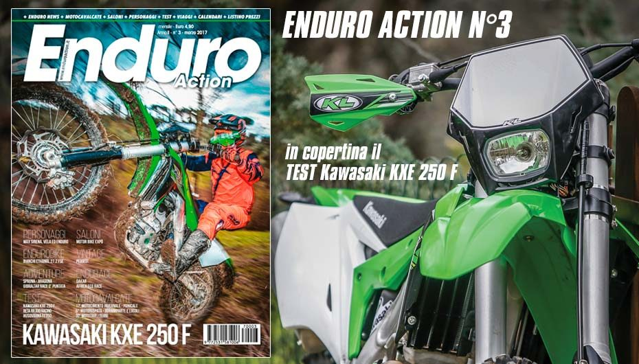 EnduroAction n3