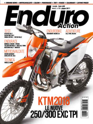EnduroAction n6