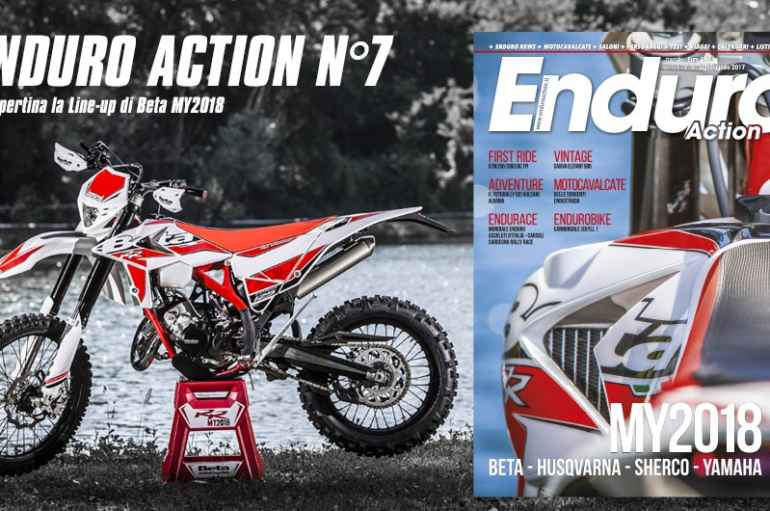 EnduroAction n7