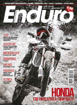 EnduroAction-8_wid