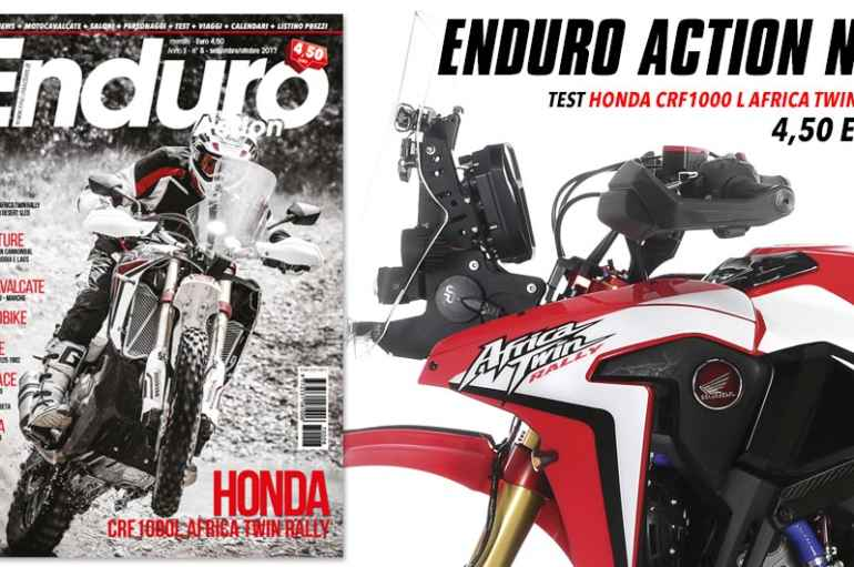 EnduroAction n8