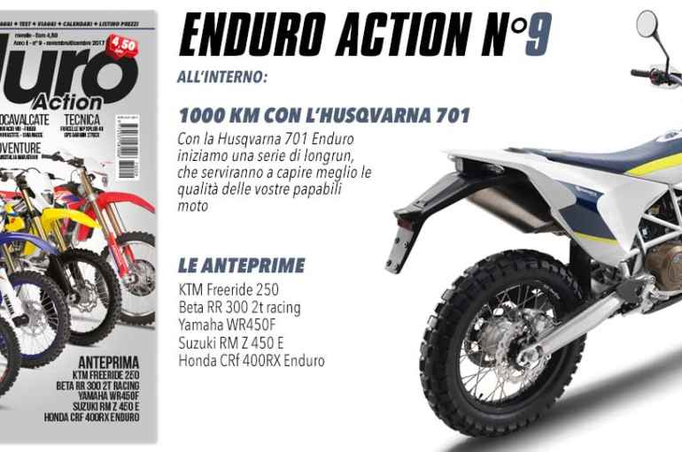 EnduroAction n9