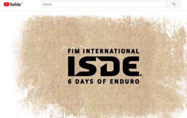 VIDEO ISDE 2017