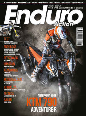 EnduroAction10