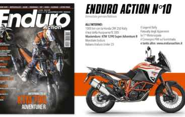 EnduroAction n10